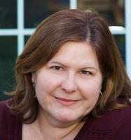 Hillary Weber, PG